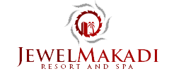 Jewel Makadi Resort & Spa luxury apartments