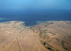Properties for sale in Makadi Bay Hurghada