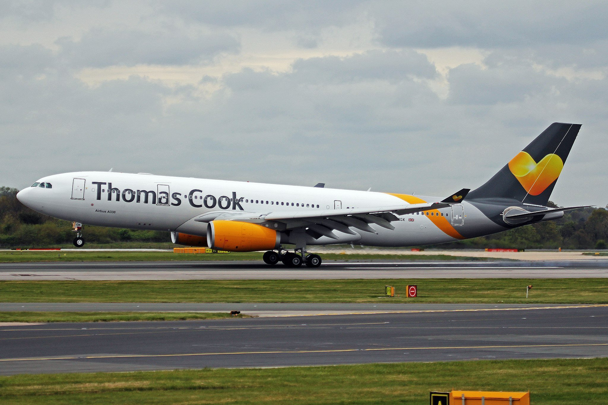 Thomas_Cook_Airlines